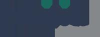 amilia online Logo